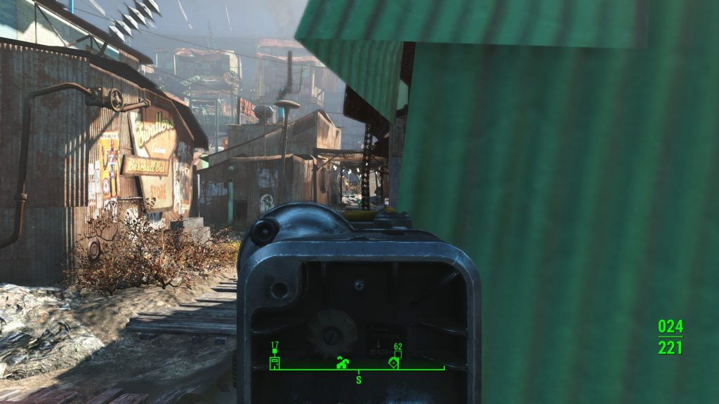 fallout4-cover (3)