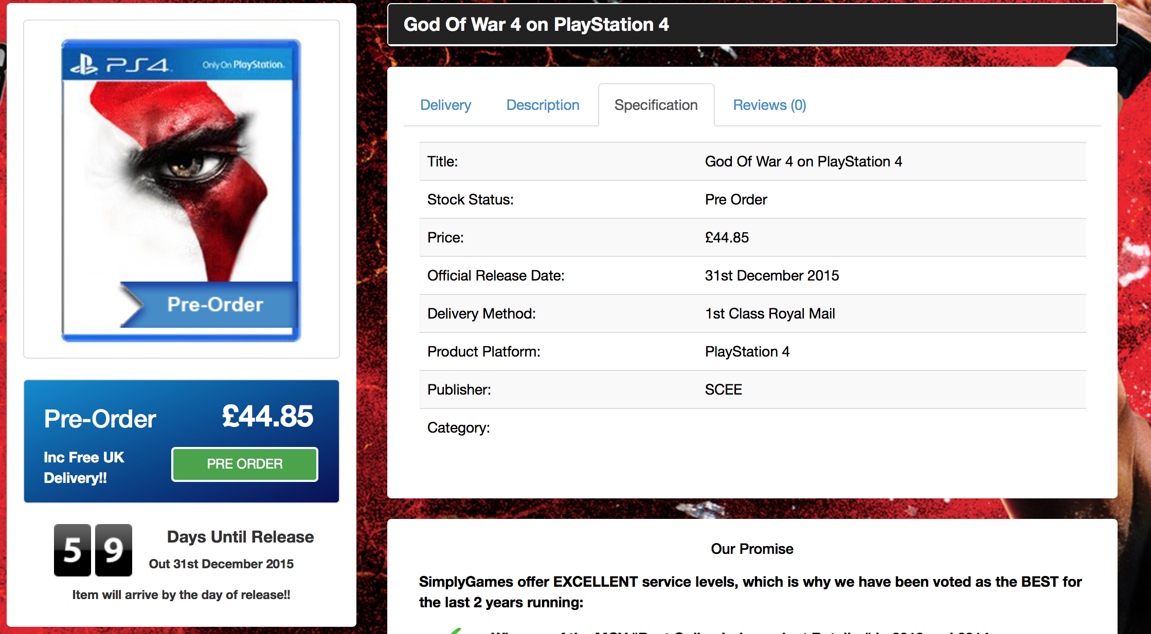 god-of-war-ps4-