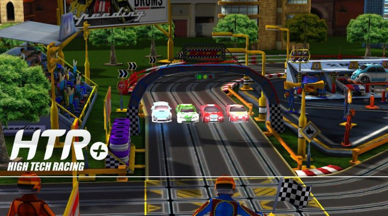 htr-plus-high-tech-racing-ps-vita-1117-001-800x445