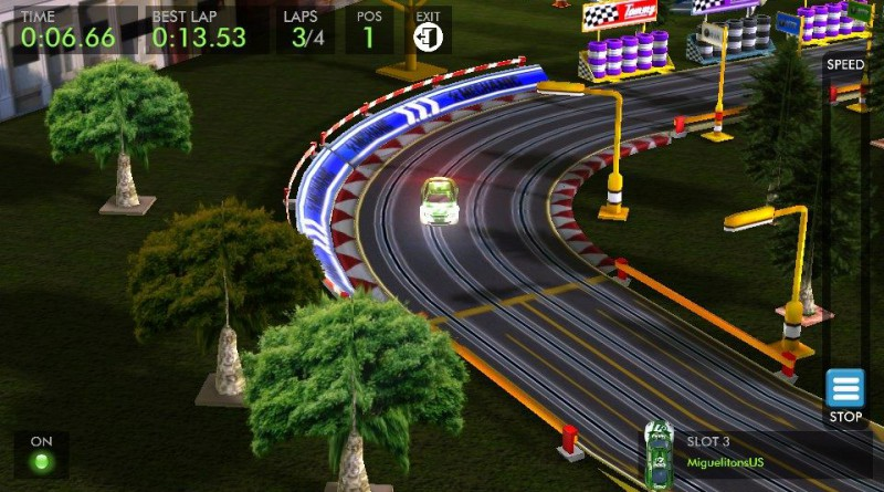 htr-plus-high-tech-racing-ps-vita-1117-008-800x445