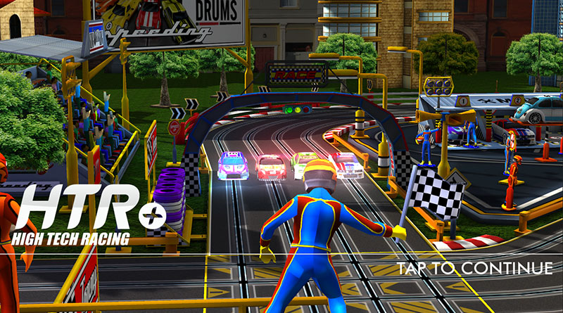 htr-plus-high-tech-racing-ps-vita-1117-2