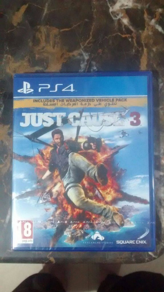 just-cause-3-leaked (3)