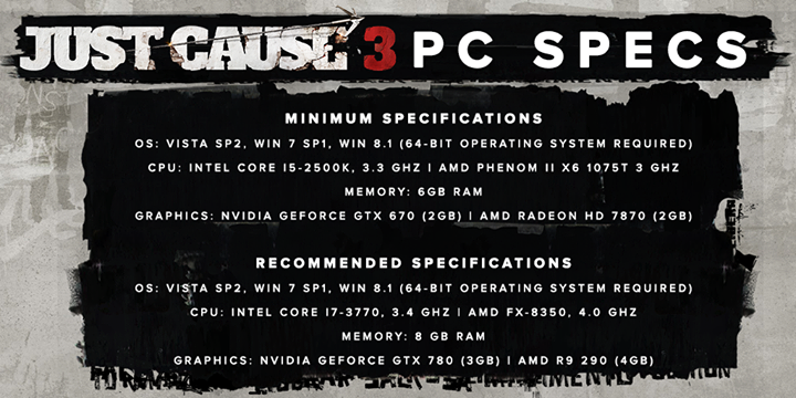just-cause-3-requirements
