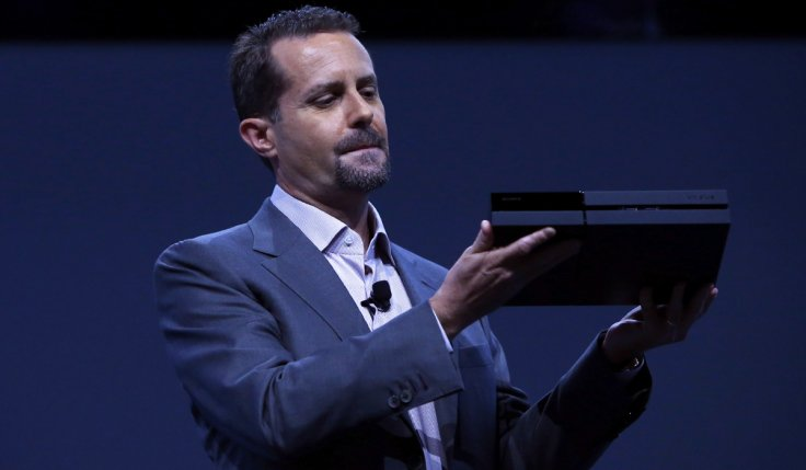 ps4hardware2