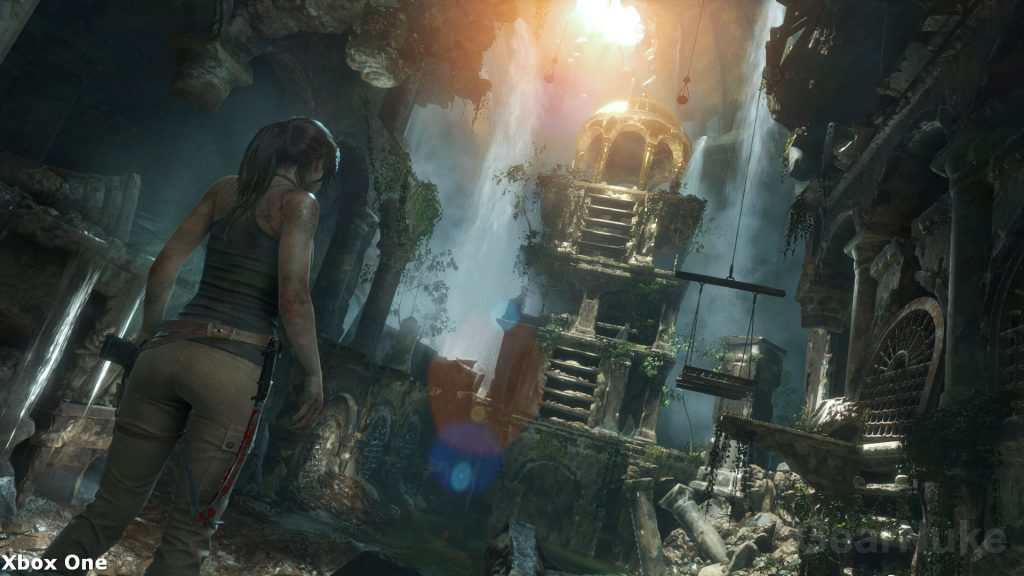 rise-of-the-tomb-raider-x360-xbo-comp-1-1024x576