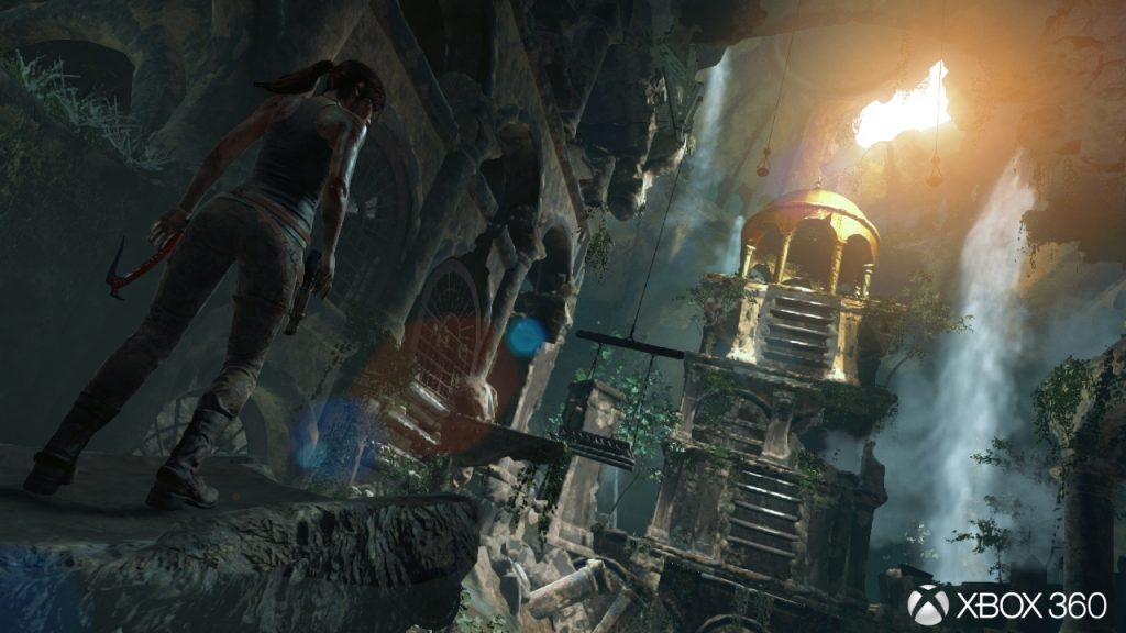 rise-of-the-tomb-raider-x360-xbo-comp-2-1024x576