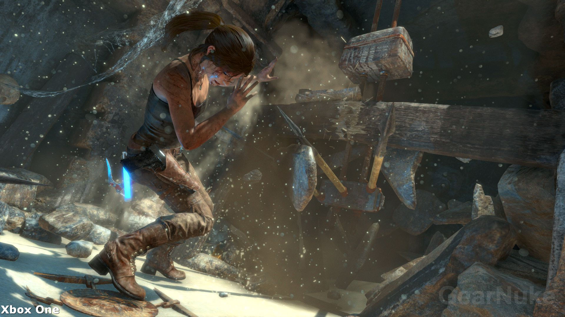 rise-of-the-tomb-raider-x360-xbo-comp-3