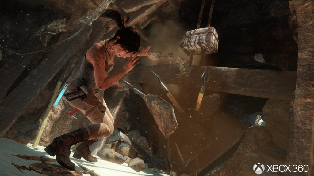 rise-of-the-tomb-raider-x360-xbo-comp-4-1024x576