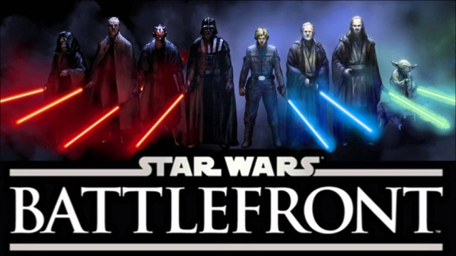 star-wars-battlefront-heros-cover-1