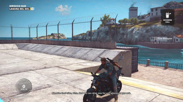 Just-Cause-3-Vehicle-Location-Guide-Mugello-Furia-MS-316