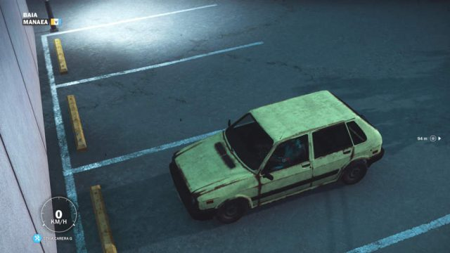Just-Cause-3-Vehicle-Location-Guide-Stria-Carera-G