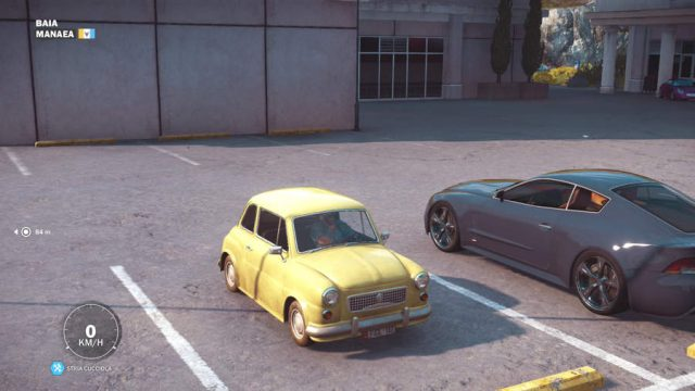 Just-Cause-3-Vehicle-Location-Guide-Stria-Cucciola
