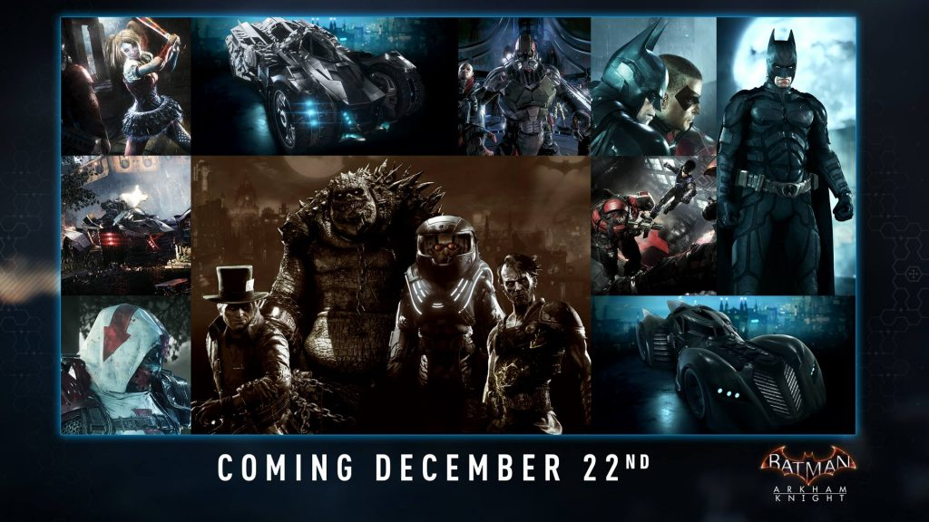 batman-december-dlc-update-release