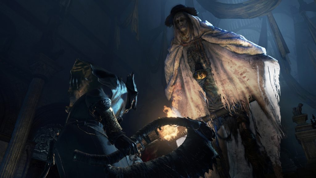 bloodborne_screen_1
