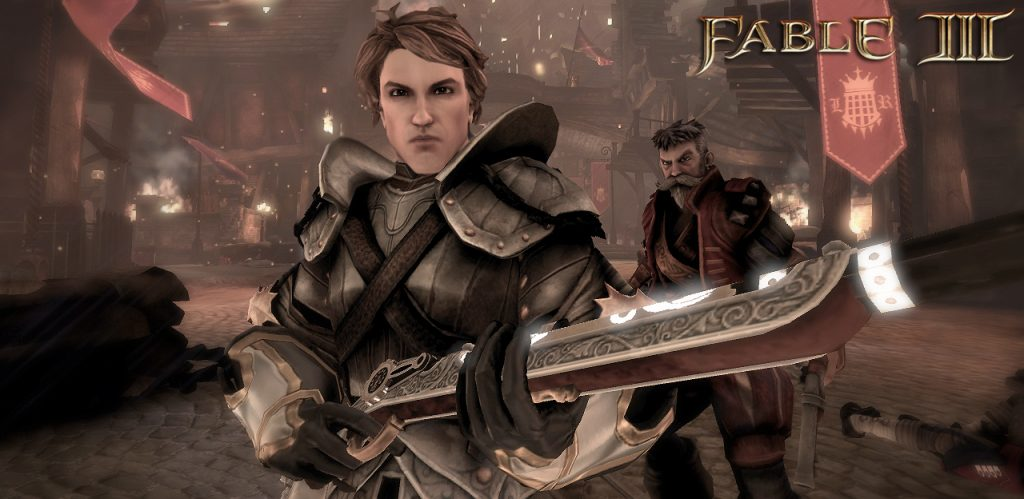 fable-3-1024x499