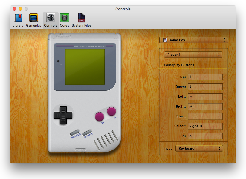 Popular Mac Emulation Wrapper OpenEmu's new release adds ...