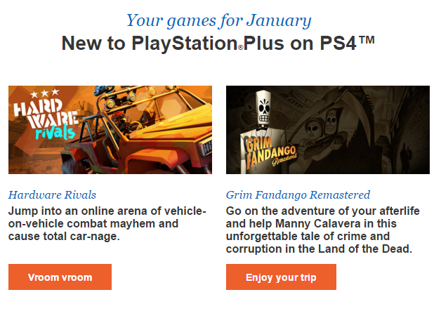 ps-plus-january-2016