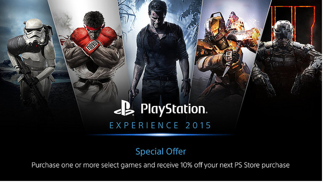 psn10percentoff