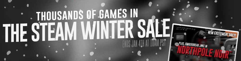 steam-winter-sale-1