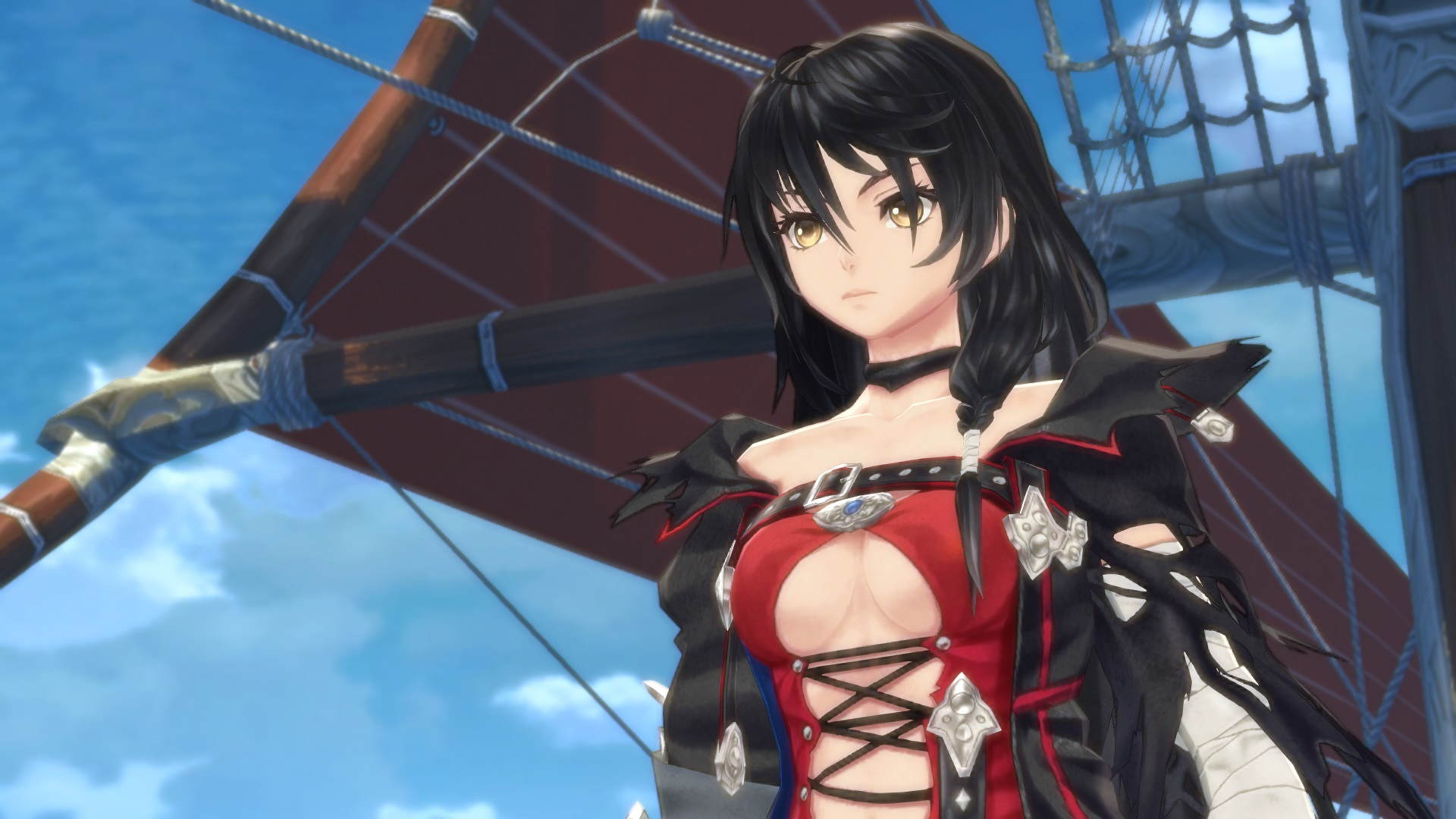 tales-of-berseria-1-1