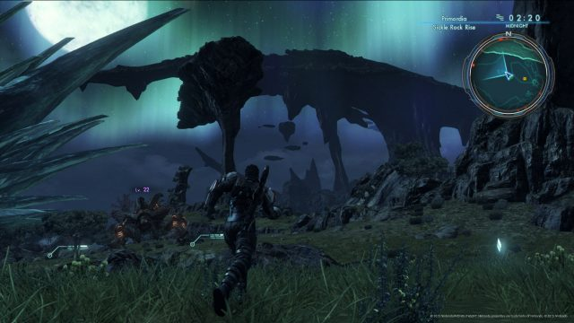 xenoblade-chronicles-x-screenshot-09