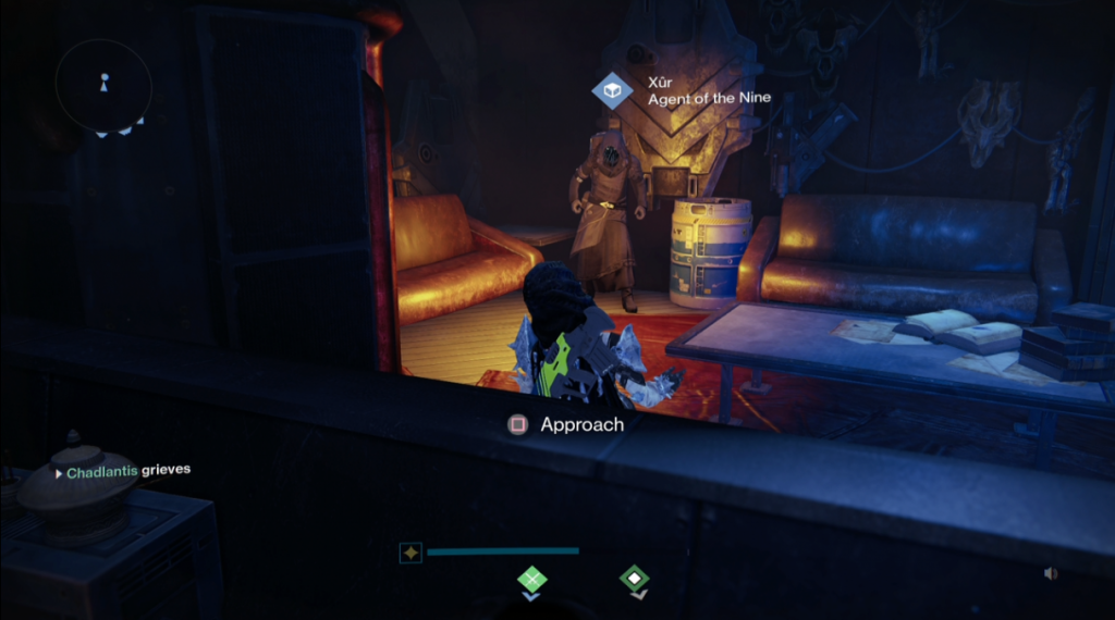 xur-location-week-67