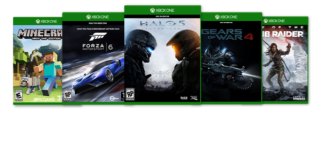 223591-en-US-Xbox-Games-Slim-Header-Minecraft-Halo-Forza-desktop