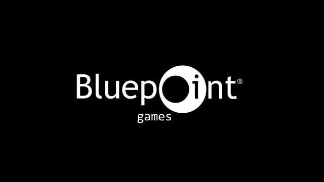 Bluepoint-Games