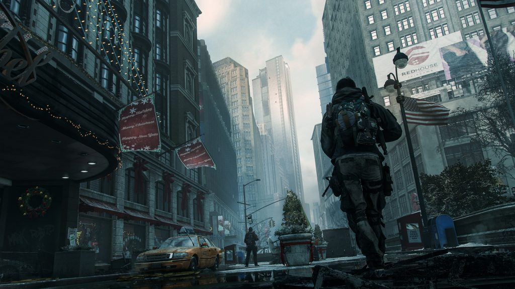 E315_TCTD_Final_screenshot_Outside-Macys_208932-1024x576