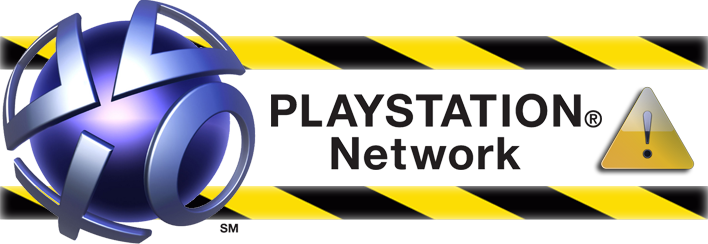 PSN-Maintenance