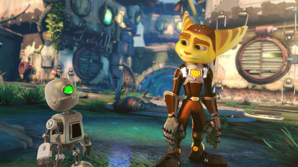 RC_Nexus_Ratchet_and_Clank-1024x576
