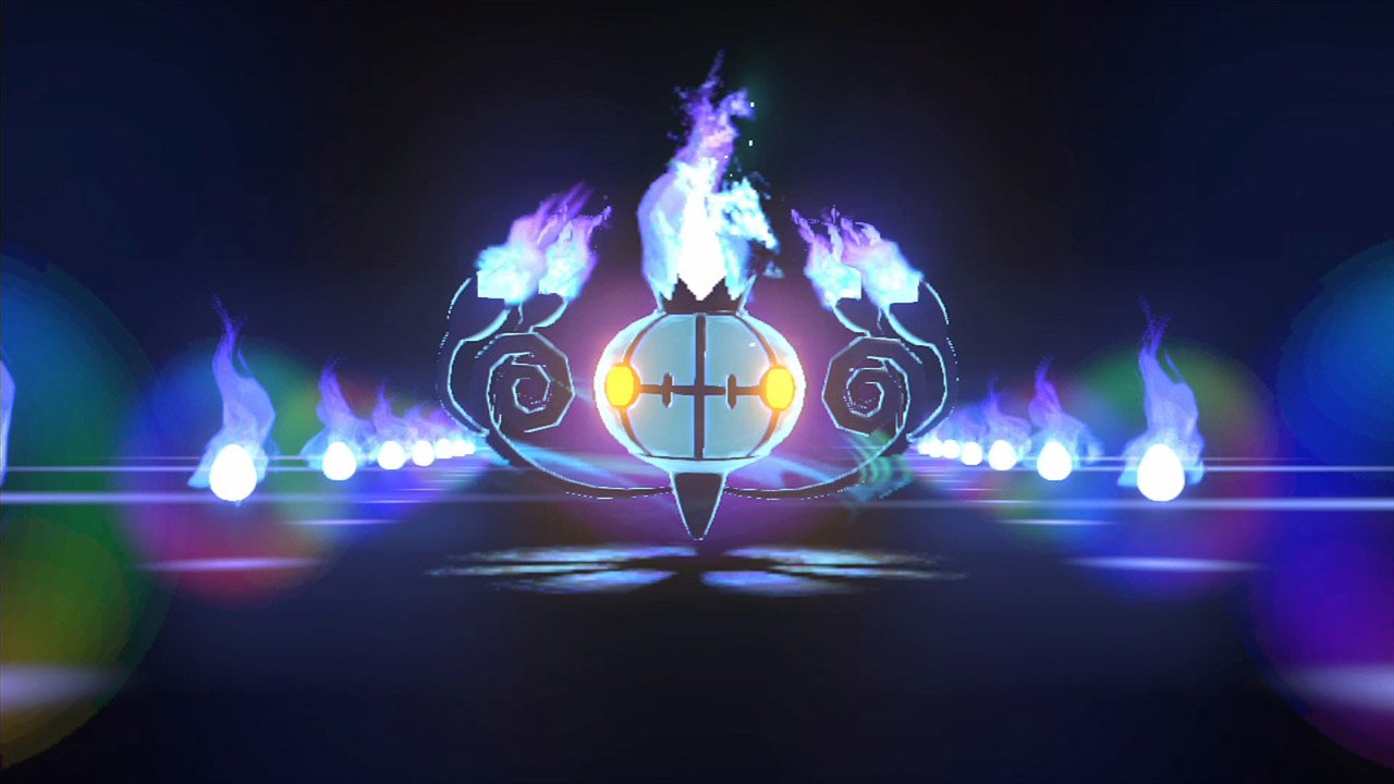 chandelure-2-pokken-tournament