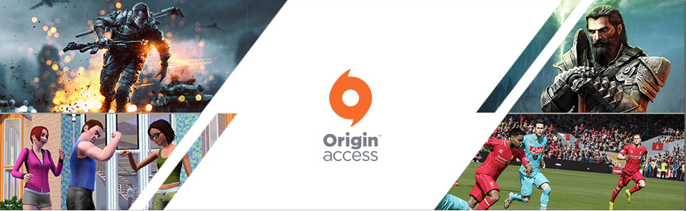 ea-origin-access-banner2