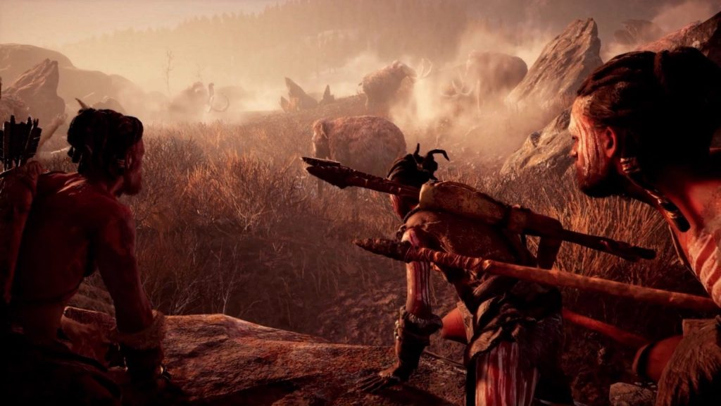 far-cry-primal-5-things-we-need-from-the-new-game-from-ubisoft-648357-1024x576