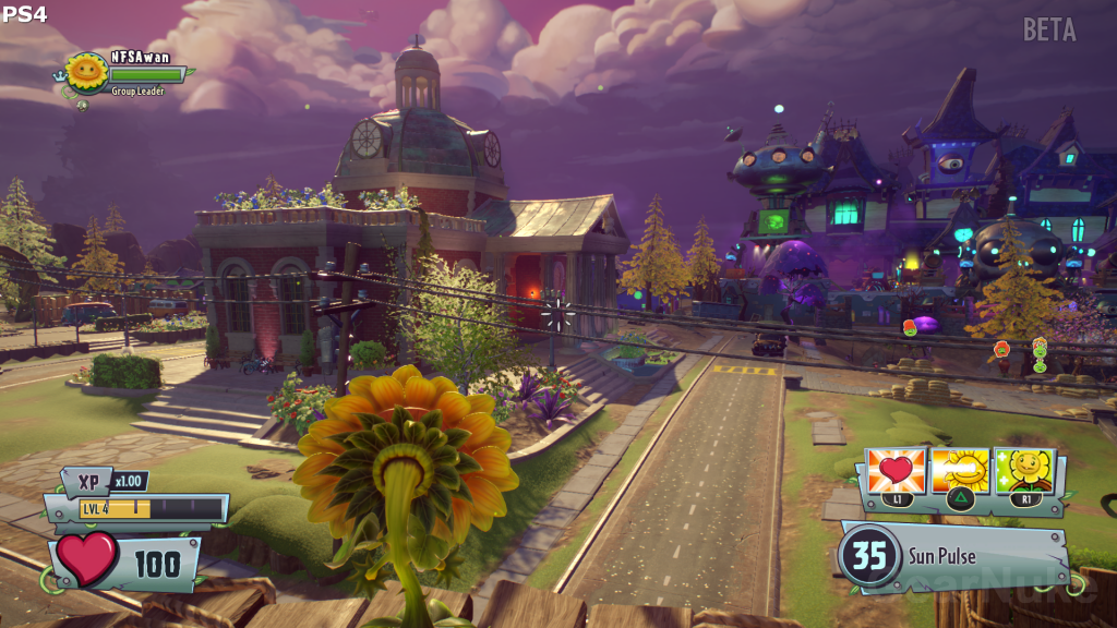 garden-warfare-2-ps4-vs-xbox-one-comparison (1)