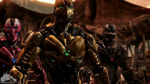 mortal-kombat-x-kombat-pack-2-triborg-intro-640x360