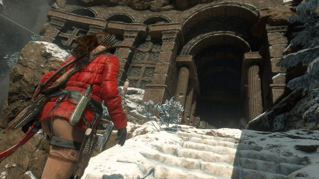 rise-of-tomb-raider-pc-screenshots (6)