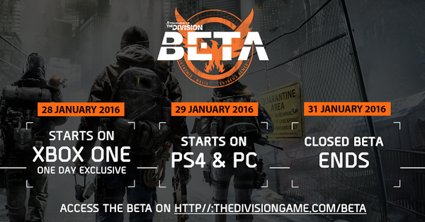 the-division-closed-beta-pc-ps4-xbox-one