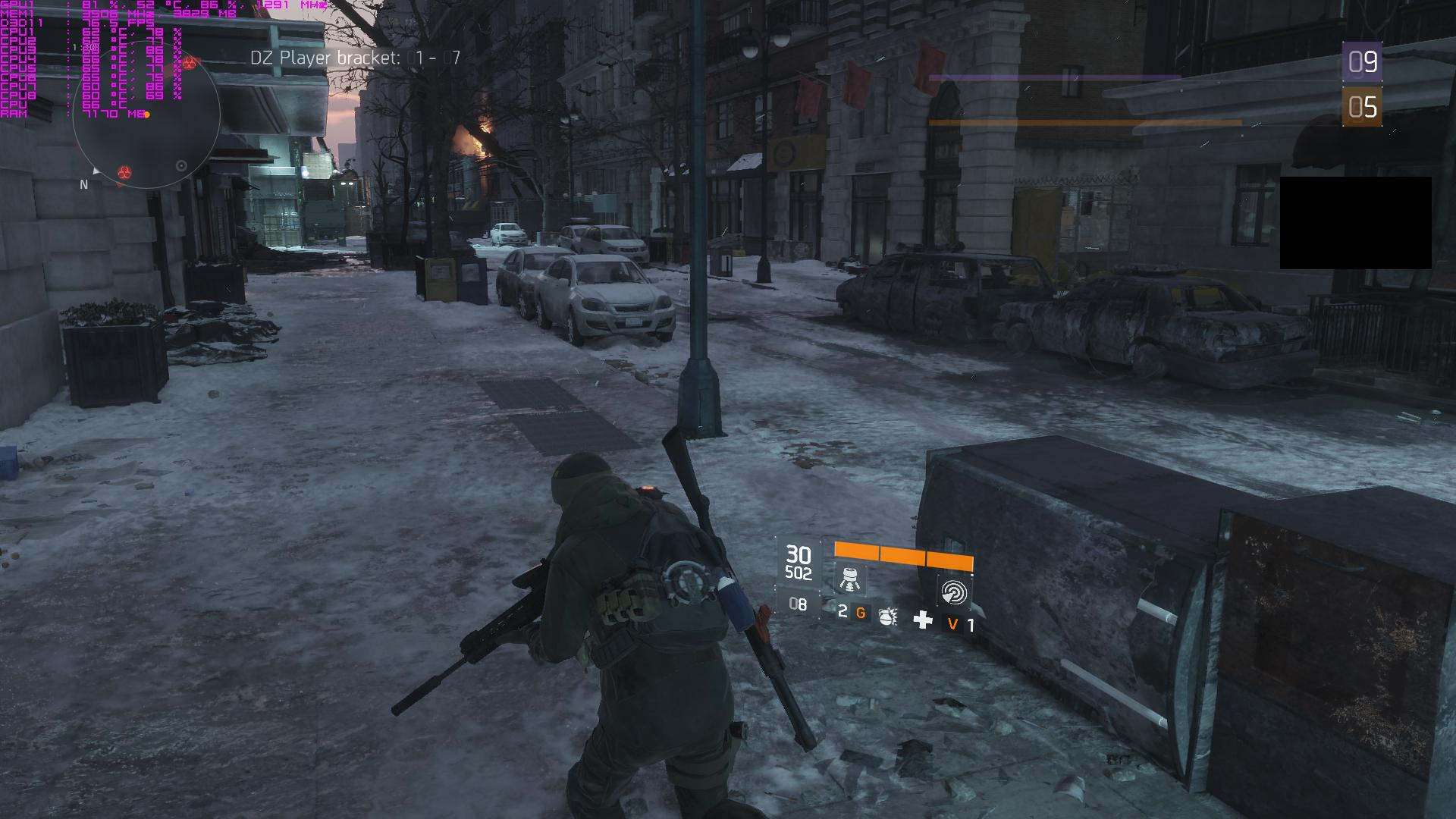 the-division-pc-beta-1