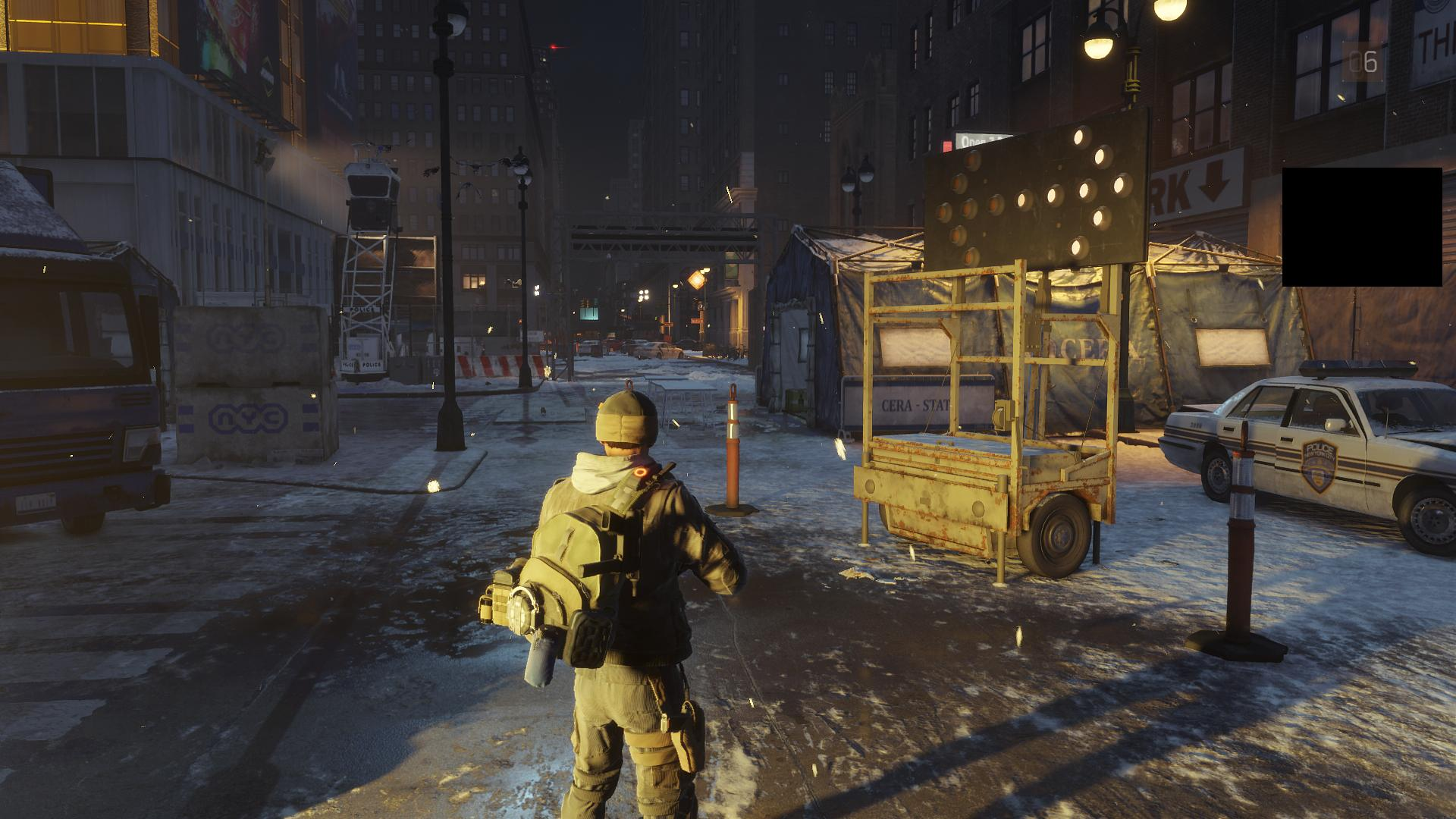 the-division-pc-beta-12