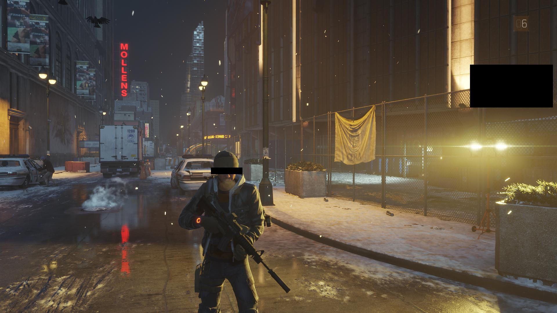 the-division-pc-beta-13