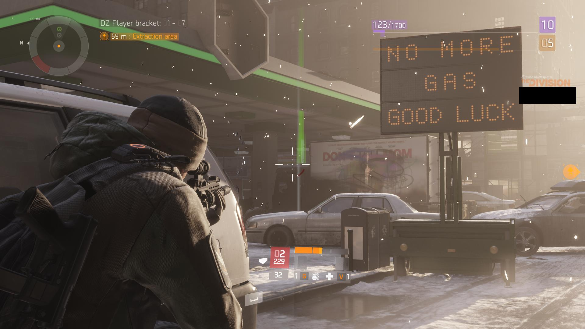 the-division-pc-beta-16