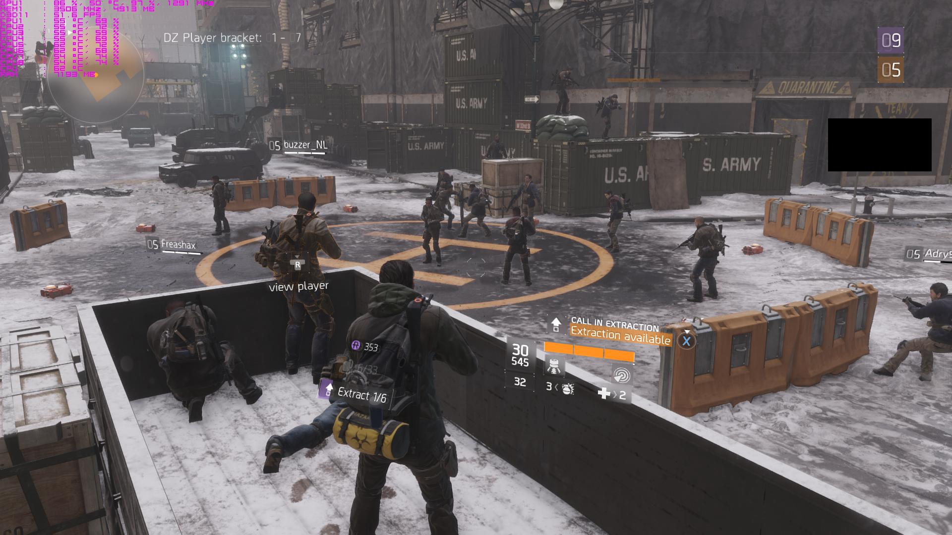 the-division-pc-beta-2