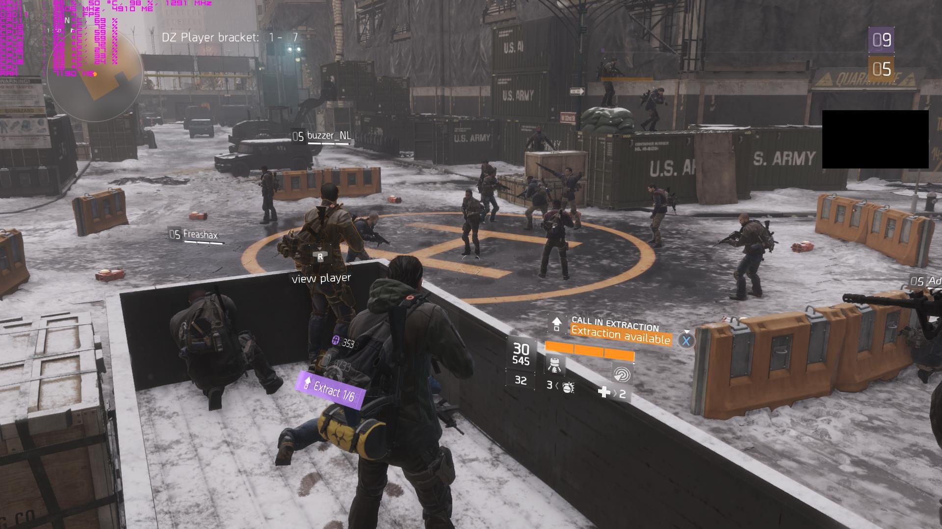 the-division-pc-beta-4