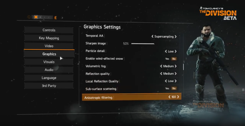 the-division-pc-graphics-settings (1)