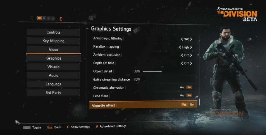 the-division-pc-graphics-settings-2