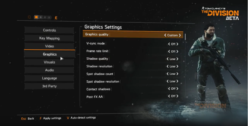 the-division-pc-graphics-settings-3