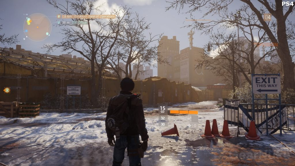 the-division-pc-vs-ps4-beta-5-1