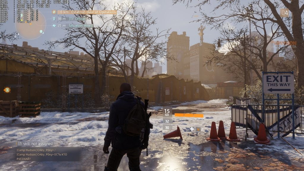 the-division-pc-vs-ps4-beta-5-2