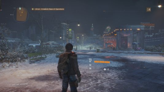 the-division-ps4-38-534x300